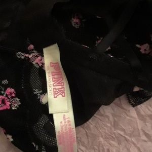 PINK Victoria's Secret Intimates & Sleepwear - NWOT PINK bra